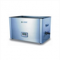 High Frequency Desk-top Ultrasonic Cleaner