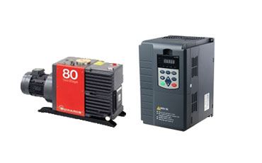 Electrical, Electronic and Refrigeration Equipment
