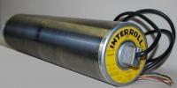 Interroll Drum motor
