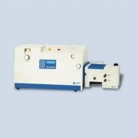 Máy đo quang phổ nhìn thấy được tia cực tím (UV-VIS Spectrophotometer)