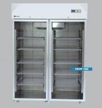 Tủ lưu trữ mẫu