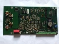 Mainboard Cassel metal detector