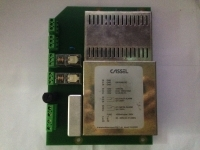 PCB Power Supply CASSEL