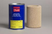 Phin Lọc Ẩm (Filter drier core)