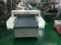 OSHIMA Needle Detector