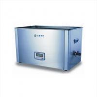 Bể rửa siêu âm tần số cao