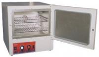 Tủ sấy / Tủ ấm Mục Đích Kép Genlab (Anh Quốc)