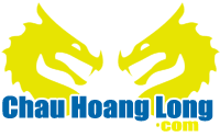 CHAU HOANG LONG CO., LTD